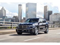See all 59 photos for the 2020 BMW exterior from U. News & World Report. Luxury Car Brands, Luxury Cars, Summer Instagram Pictures, Bmw Suv, Bmw X5 M, Wallpaper Earth, Off Road, Future Car, Car Pictures