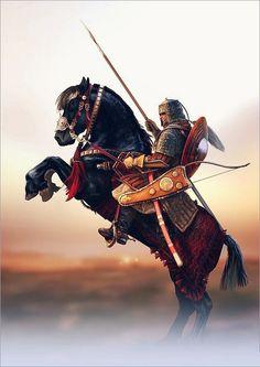 MILITARY HISTORY|ВОЕННАЯ ИСТОРИЯ