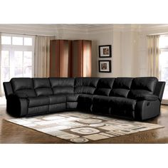 Found it at Wayfair - Classic Sectional