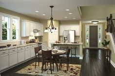 Beazer Provides Endless Possibilities To Personalize And Design The New Home  Of Your Dreams.