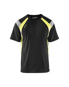 Blåkläder -                                 333210309933 T-shirt
