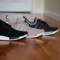NMD Japans. Adidas BootsCheap ... fb0d89775