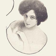 #1906 #tango #argentina #buenosaires #vintage #ads