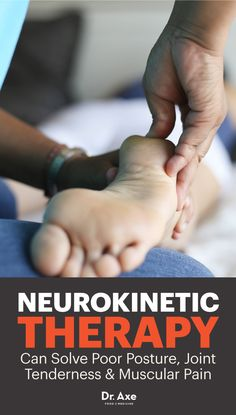 Neurokinetic Therapy (often called NKT) is a type of natural therapeutic system that has the goal of correcting learned movements and muscle functions within the body that can contribute to poor posture, joint tenderness and muscular pain.