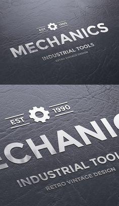 Download 170 Mockups Logo Ideas Mockup Logos Logo Mockup