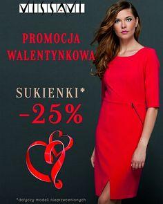 Od 8 do 14 lutego trwa PROMOCJA WALENTYNKOWA*  Zapraszamy :-)