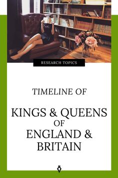 Writing Goals, Queen Of England, Present Day, King Queen, Timeline, Britain, Writer, Romance, Memes
