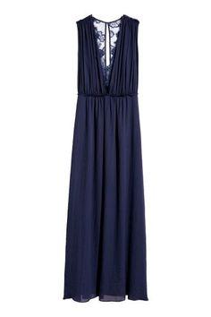 af9b5b8650c7 Blue Dresses, Summer Dresses, Draped Skirt, Woven Fabric, Wedding Dresses  2018,
