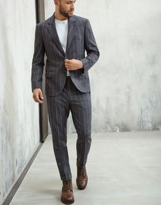 We at L & K Bespoke Tailor,Suits and Shirts Tailors in Hong Kong, Suits Tailors in Hong Kong, Tailored Suits in Hong Kong.