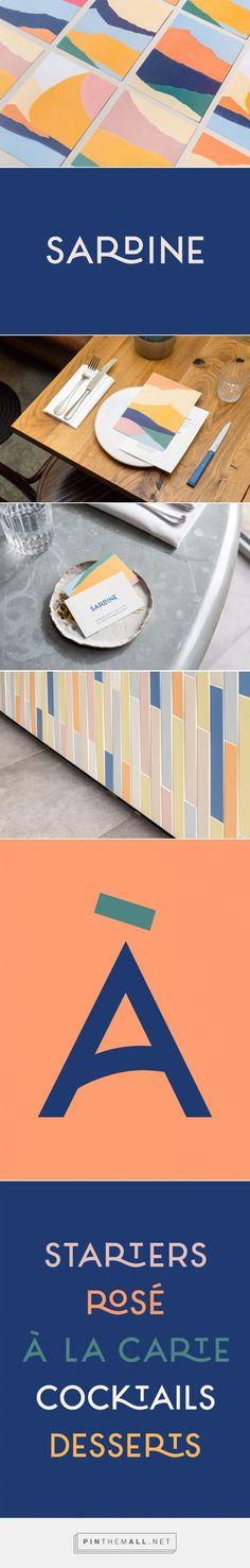 Good design makes me happy: Project Love: Sardine - created via https://pinthemall.net/?utm_content=buffer6fe16&utm_medium=social&utm_source=pinterest.com&utm_campaign=buffer