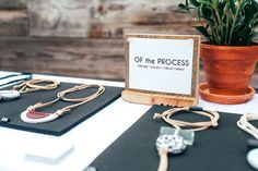 Dreamers and Doers Marketplace | Photos: Heidi Lee