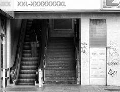 Liebknecht Ⅳ - XXL-XXXXXXXXL - Berlin; Karl-Liebknecht-Straße