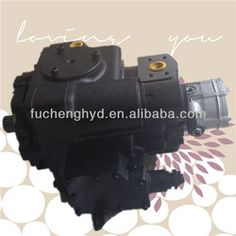 f9fd1f2234b1bd63d4d3b6207ccf2dec variables sauer 31 best danfoss hydraulic motor images china, beauty products