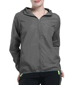 fc1bccaca 17 Best Wind & Rain, Clothing images | Cardigan sweaters for women ...