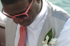 Google Image Result for http://mywedding.com/blog/wp-content/gallery/megan-chris/39-close-up-groomsmen-vest-shirt-flourescent-sunglasses.jpg