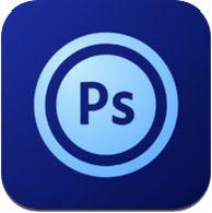 Adobe Photoshop Touch para iPad se Actualiza para Retina Display