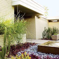 jardines decorados con piedras buscar con google jardineria pinterest piedra jardn y buscar con google