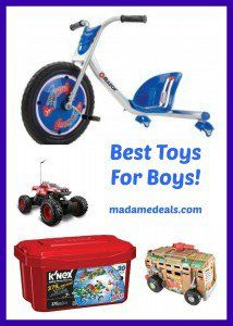 Best Toys For Boys Outdoor Toys Most Popular Toys Educational Toys