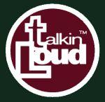 talkin' loud