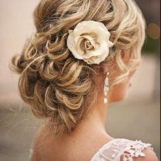 pretty hair :D
