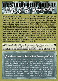 Manual de mobilização e ocupação 3