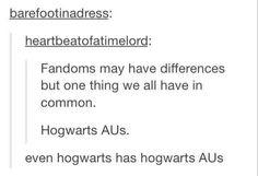YES! I especially adore Harry/Loki; Harry/Tony; Harry/Cap; and Harry/Bruce  x)