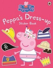 http://www.penguin.com.au/products/9780723297185/peppa-pig-peppa-s-dress-sticker-book