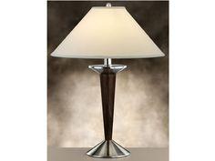 Bradburn Gallery: Debonaire Lamp | * Lighting We Love | Pinterest