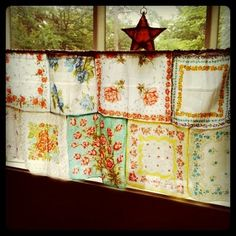 A blog that invites you for a cup of tea inside a magical blanket fort.