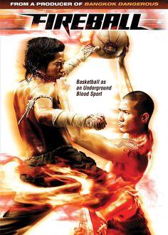 Download Film Thailand Fireball Subtitle Indonesia,Download Film Thailand Fireball Subtitle English, Film Thailand Fireball Full Movie.