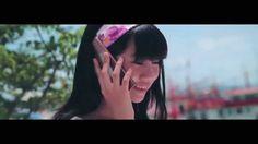 【公式】つりビット『釣り銭はいらねぇぜ』MV Short ver.