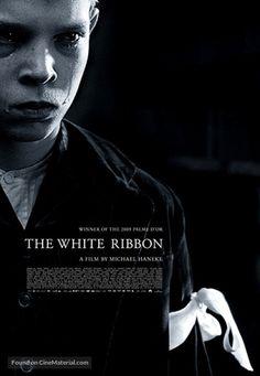 Michael Haneke - The White Ribbon (2009)