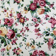 Windsor Gloss Oilcloth