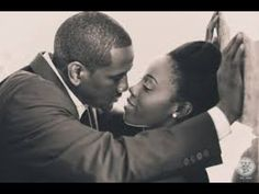 Looking so in love; feeling that love; brings more love. Black Love Couples, Cute Couples, Power Couples, My Black Is Beautiful, Beautiful Couple, Beautiful Moments, Beautiful Images, Couple Noir, Baby Boy Fashion