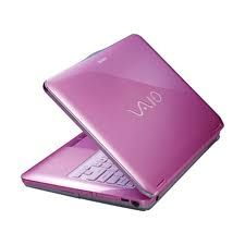 Sony Vaio VPCEG33FX/P Drivers Windows 7