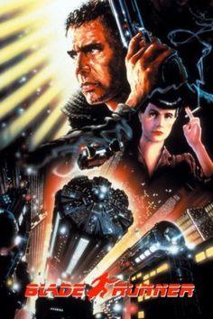 Blade Runner The Final Cut (1982) เบลด รันเนอร์