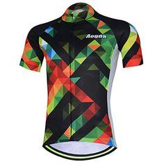 Uriah Men's Bicycle Jersey Short Sleeve Reflective Phanto... https://www.amazon.com/dp/B072JB3Q7H/ref=cm_sw_r_pi_dp_x_MCAxzbPCPXEZD