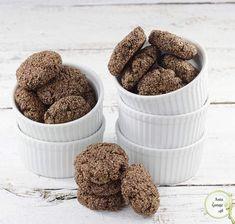 ciasteczka-amarantuski-kakaowe-1