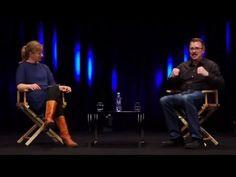 Vince Gilligan, Cartoon Tv, Breaking Bad, Interview, Scene, Learning, Watch, Concert, Youtube
