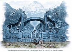 Fantasy Dwarf, Sci Fi Fantasy, Dwarven City, Dwarf Fortress, The Golem, 40k Terrain, Environment Concept Art, City Art, Art Google