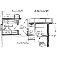 1000 images about half bathroom pantry mudroom on for Half bath floor plans