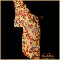 We celebrate classic drapes and cuts this season.K&S 2017 #Attire #Mensfashion #Drapes #KS2017