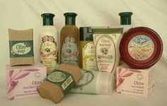 natural beauty products-3