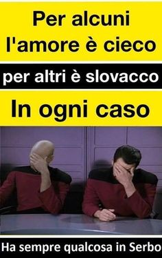 ah that's amore A Funny, Funny Posts, Hilarious, Funny Images, Funny Pictures, British Humor, Lol, Vignettes, Puns
