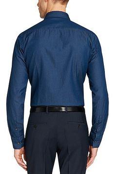 camicia uomo elegante - Cerca con Google