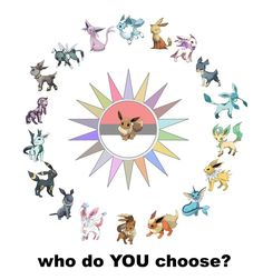 evee evelutions - Yahoo Search Results