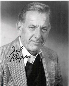 "Jacob Joachim ""Jack"" Klugman (April 27, 1922 – December 24, 2012) was an American stage, film and television actor. He was best known as Felix Unger's sloppy roommate Oscar Madison in the American television series The Odd Couple (1970–1975), for his starring role in Quincy, M.E. (1976–1983), as Juror No. 5 in 12 Angry Men, and his multiple appearances on The Twilight Zone."