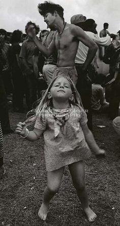 New Orleans, Louisiana - 1972