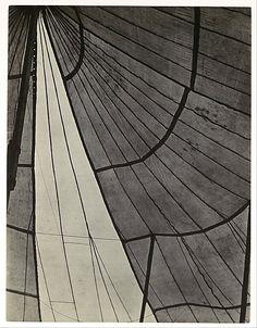 Circus Tent  Edward Weston  (American, Highland Park, Illinois 1886–1958 Carmel, California)