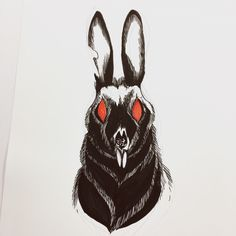 """junryou: """" // Inktober 2016 – Day 24 